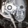 gustavobarbosa's avatar
