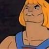 gustavobee's avatar