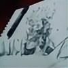 Gustavodbz's avatar