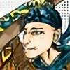 gustavoDuenas's avatar