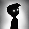 GustavoGlass's avatar