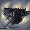 gustavoiglesias's avatar