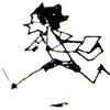 GustavoJacome's avatar