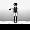 GustavoKuran's avatar