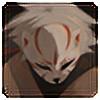 GustavoLaw's avatar
