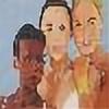 gustavoleal's avatar
