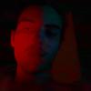 gustavolemos's avatar