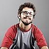 GustavoLorena's avatar