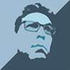 gustavolour's avatar
