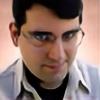GustavoMalek's avatar