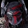 GustavoPredador's avatar