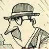gustavorinaldi's avatar