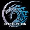 GustavoRosalino2019's avatar