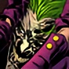 GustavoSantos01's avatar
