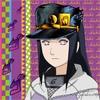 GustavoSD's avatar