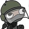 GustavoTheDeviant27's avatar