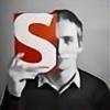 Gustavs's avatar