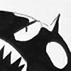gustavx2's avatar