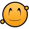 Gustaw's avatar