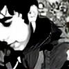 gustawho's avatar