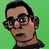 Gustawprus's avatar