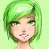 gustellexy's avatar