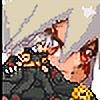 GustGAC's avatar