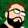 GusTheBard's avatar