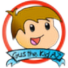 GustheKidAZ's avatar