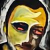 gustlbuheitel's avatar