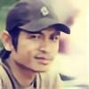 gusto51048's avatar