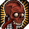 Gustofwindy's avatar