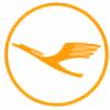 Gustsav-mkIII's avatar
