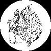 gustsilart's avatar