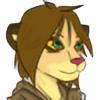 Gustybv's avatar