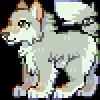 gustygrove's avatar