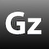 GustZor's avatar