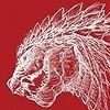 guszillagus's avatar