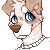 gutangelx's avatar