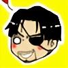GuTango's avatar
