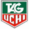 gutchak's avatar