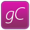 guteCharlotte's avatar