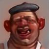 Gutekfiutek's avatar