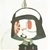 gutentagbadtaste's avatar
