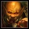 guterrez's avatar