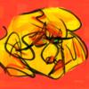 GutGots's avatar