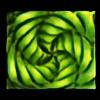 Guthixx's avatar