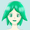 Guthrie28's avatar