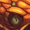 GuthrieArtwork's avatar