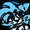 GUTK1NG's avatar